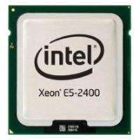 Intel CM8062001183000SR0LN