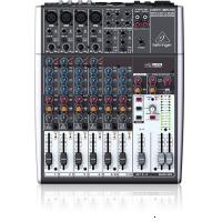 ������ SNK12450