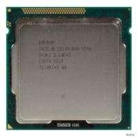 Intel CM8062307261218