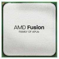 AMD AD580KWOHJBOX