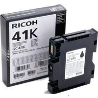 Ricoh type GC 41K (405761)