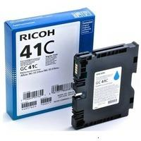 Ricoh type GC 41C (405762)