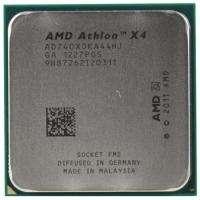 AMD AD740XOKA44HJ