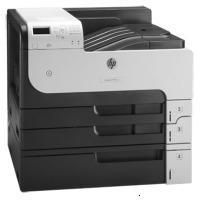 HP LaserJet Enterprise M712xh (CF238A)