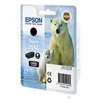Epson 26XL (C13T26214010)