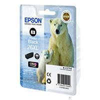 Epson 26XL (C13T26314010)