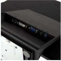 ViewSonic VS14880
