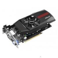 ASUS GTX650-DCOG-1GD5
