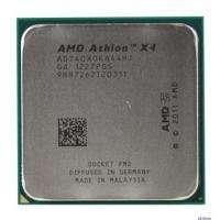 AMD AD740XOKHJBOX