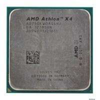 AMD AD750KWOA44HJ