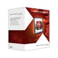 AMD FD8320FRHKBOX