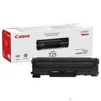 Canon Cartridge 725 (3484B005)