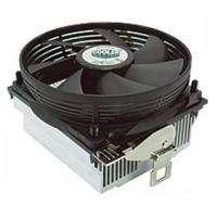 Cooler Master DK9-9GD4A-0L-GP