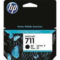 HP CZ129A