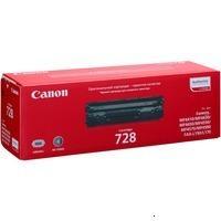 Canon Cartridge 728 (3500B010)