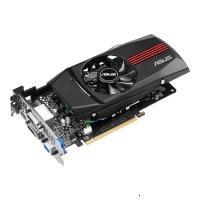 ASUS GTX650-DCO-1GD5