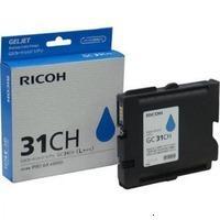 Ricoh type GC 31CH (405702)