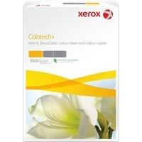 Xerox 003R90342