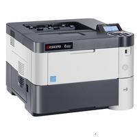 KYOCERA Ecosys FS-2100D (1102L23NL1)