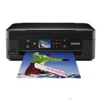 Epson Expression Home XP-406 (C11CC08312)