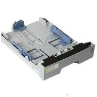 Xerox 050N00542