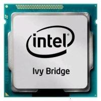 Intel CM8063701445001SR10L