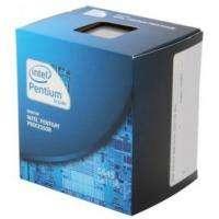 Intel BX80623G645SR0RS