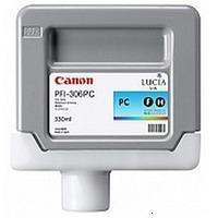 Canon PFI-306PC (6661B001)