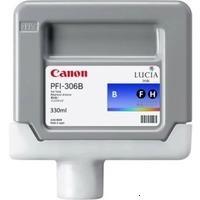 Canon PFI-306B (6665B001)