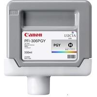 Canon PFI-306PGY (6667B001)