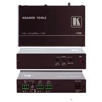 Kramer Electronics 90-701390