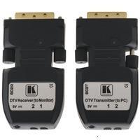 Kramer Electronics 602R/T (94-0000602)