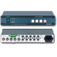 Kramer Electronics VS-421 (20-040120)