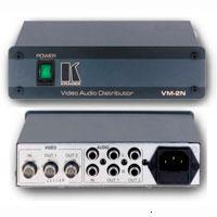 Kramer Electronics VM-2N (10-010220)