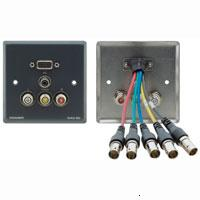 Kramer Electronics WAV-5C(G) (85-0006699)