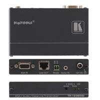 Kramer Electronics TP-123EDID (90-70885090)