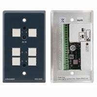Kramer Electronics RC-6IRE/E(G) (90-70211392)