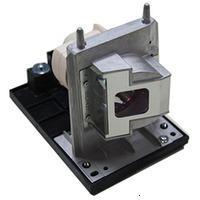 SMART Technologies 20-01175-20 Лампа для проектора UX60 Projector