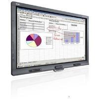 SMART Technologies 8055I-SMP (SBID8055I-SMP)