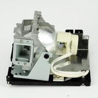 Vivitek 5811116206-SU Лампа для проектора H1080/H1085/H1086