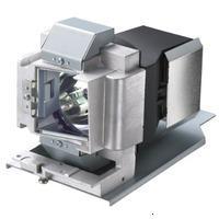 Vivitek 5811116635-SU Лампа для проектора D791ST/D795WT