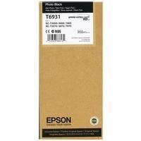 Epson T6931 (C13T693100)