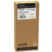 Epson C13T693500