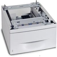 Xerox 497K11610