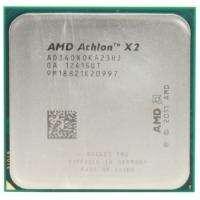 AMD AD340XOKA23HJ