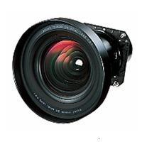 Panasonic ET-ELW03 Объектив (0.8:1) для проектора PT-EX16KE/PT-EX12KE