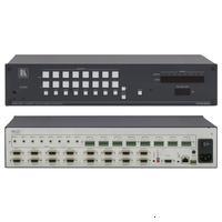 Kramer Electronics VP-8x8AK (51-70880120)