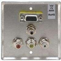 Kramer Electronics WAV-5(W) (85-0005899)