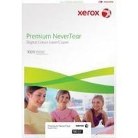 Xerox 007R90523