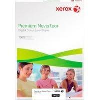 Xerox 007R90516